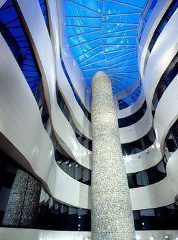 Hotel Silken Gran Hotel Domine Bilbao