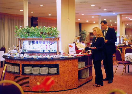 Hotel Cristina Las Palmas De Gran Canaria Spanien Hotelsearchcom
