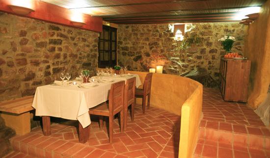 Hotel el jard n vertical vilafam s espa a for El jardin vertical de vilafames