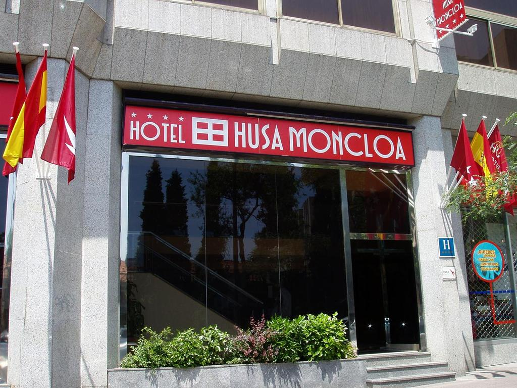 Escape Room Moncloa