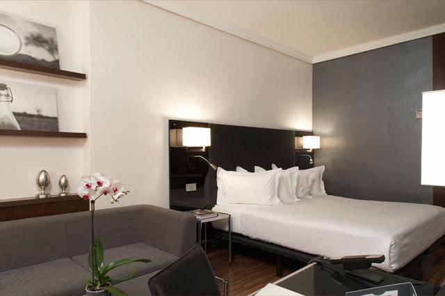 telefono hotel ac cuzco: