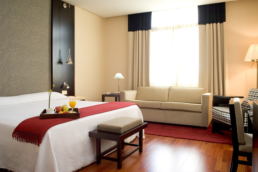 Escape  Room Jerez