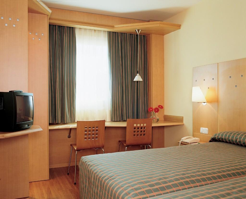 Escape Room Alcala De Henares