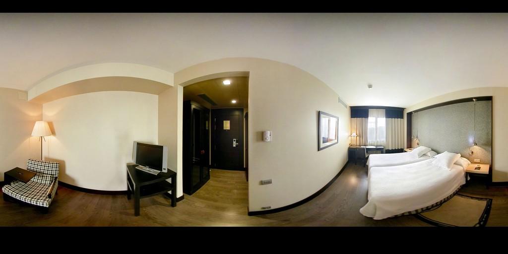 Escape Room Numancia