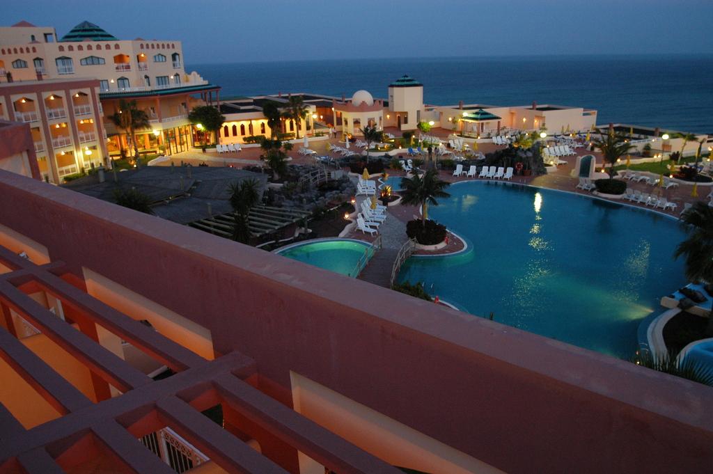 Fotos hotel h10 playa esmeralda fuerteventura 20
