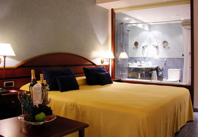 Stunning Hotel Port Salins Photos - Joshkrajcik.us - joshkrajcik.us