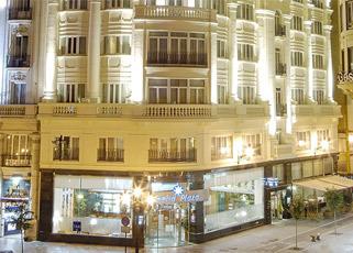 Escape Rooms Valencia Google Maps