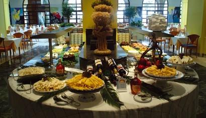 Hotel Lopesan Costa Meloneras Resort amp Spa  Web Oficial