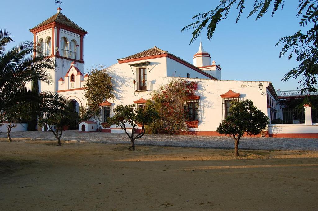 Code postal s ville espagne des photos des photos de fond - Hacienda la boticaria sevilla ...