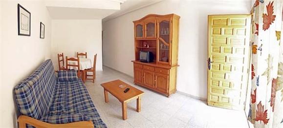 Escape Room Los Alcazares