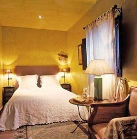 El Alavera De Los Baños Ronda | Hotel Alavera De Los Banos Ronda Spain Hotelsearch Com