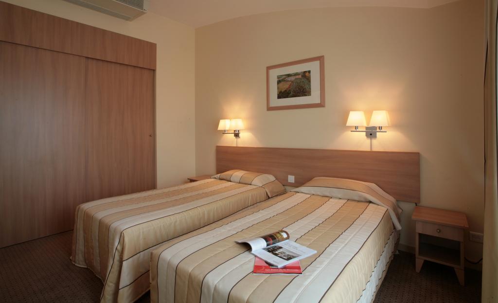 Hotel Citadines Paris Didot Al Sia Paris 14e