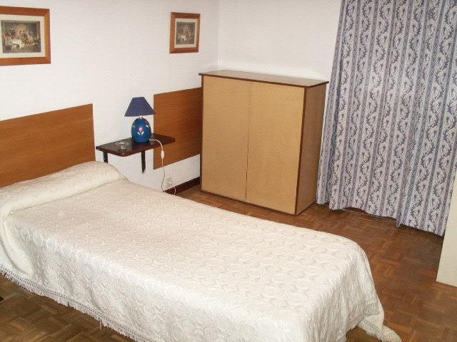 Hostel cervantes daganzo de arriba espa a - Daganzo de arriba ...