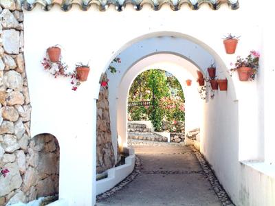 Aparthotel villa tur stica de priego priego de c rdoba for Hotel rio piscina priego de cordoba