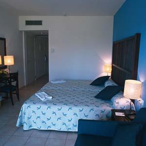 Hotel PortAventura Hotel Caribe Salou Espagne HotelSearchcom - Hotel caraibes port aventura