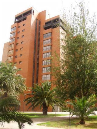 Apartment plaza picasso valencia espa a for Apartamento plaza picasso