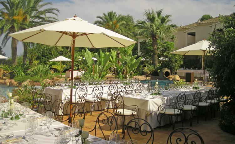 Hotel swiss moraira benissa espa a for Appart hotel 2 moraira