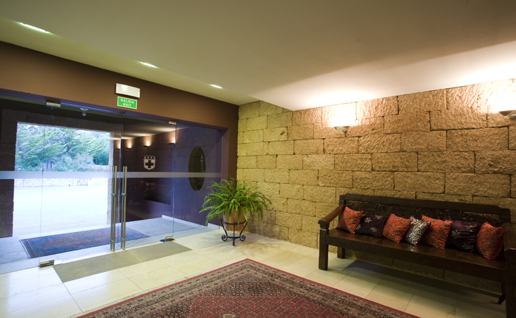 Hotel swiss moraira benissa spanien for Appart hotel 2 moraira