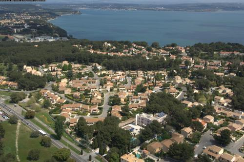 Istres France  city photo : Hotel Le Mirage, Istres, France | HotelSearch.com
