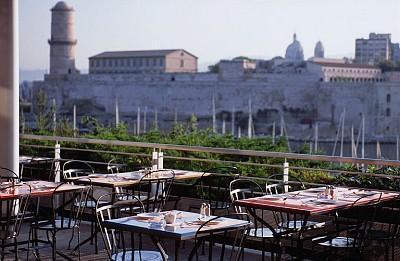 Restaurant la piscine vieux port - Restaurant italien marseille vieux port ...