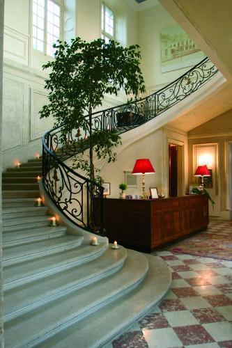hotel chteau dermenonville - Chateau D Ermenonville Mariage