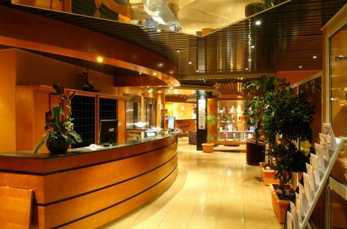 hotel best western saphir lyon lyon 9e arrondissement france. Black Bedroom Furniture Sets. Home Design Ideas