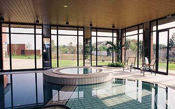 Hotel Millennium Hotel Paris Charles De Gaulle Roissy En France
