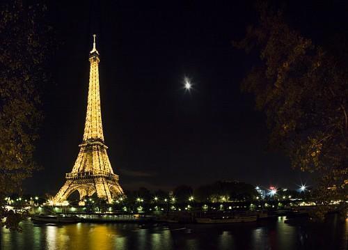 Hotel Mercure Paris Suffren Tour Eiffel Paris 15e