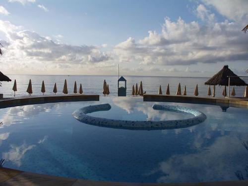 Hotel Mare Savona Bewertung