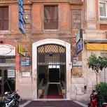 Hotel Soggiorno Blu, Rome, Italy   HotelSearch.com