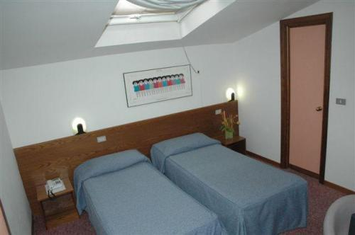 Hotel giardino prato italy hotelsearch.com