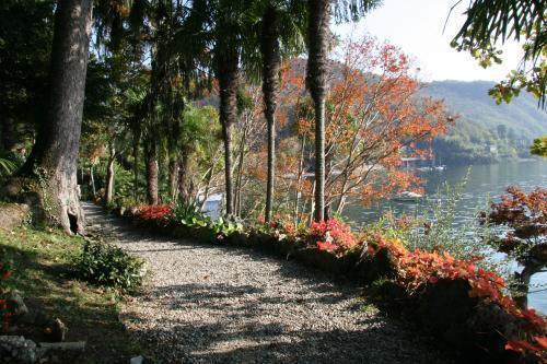 Camin hotel colmegna hotel in colmegna lago maggiore