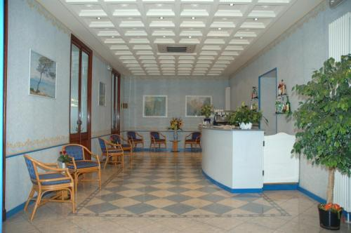 Beautiful Hotel Bel Soggiorno Sanremo Ideas - Idee Arredamento Casa ...
