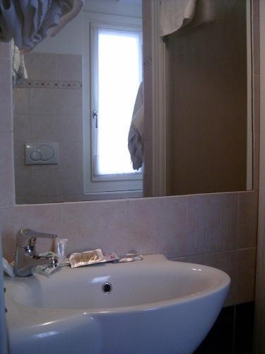 Hotel Terrazzo, Brescia, Italien | HotelSearch.com
