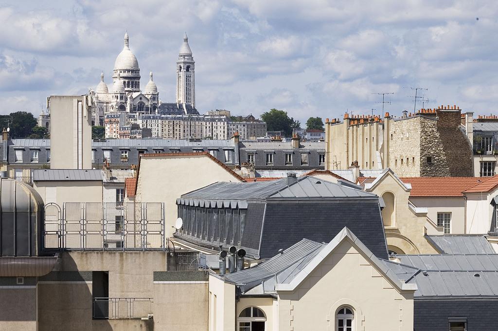hotel timhotel gare du nord paris 10e arrondissement france. Black Bedroom Furniture Sets. Home Design Ideas