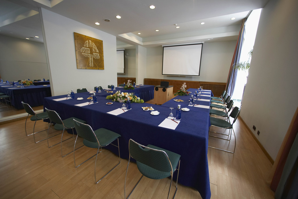Hotel sh boutique ingl s valencia spain for Boutique hotel finder