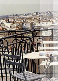 Hotel Le S Nat Paris 6e Arrondissement Francia