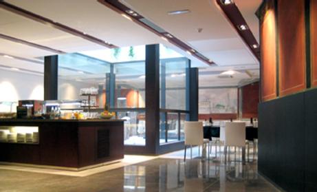 Hotel Catalonia Port Barcelona Spain Hotelsearch Com