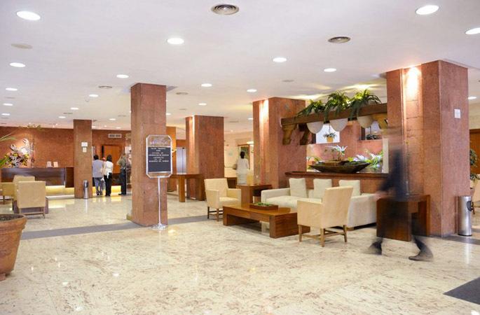 Hotel siete islas madrid trendy madrid by islas hotel - Hotel siete islas madrid ...