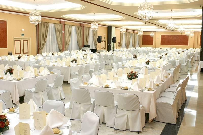 Magaz de Pisuerga Spain  city photo : Hotel Europa Centro, Magaz de Pisuerga, España | HotelSearch.com