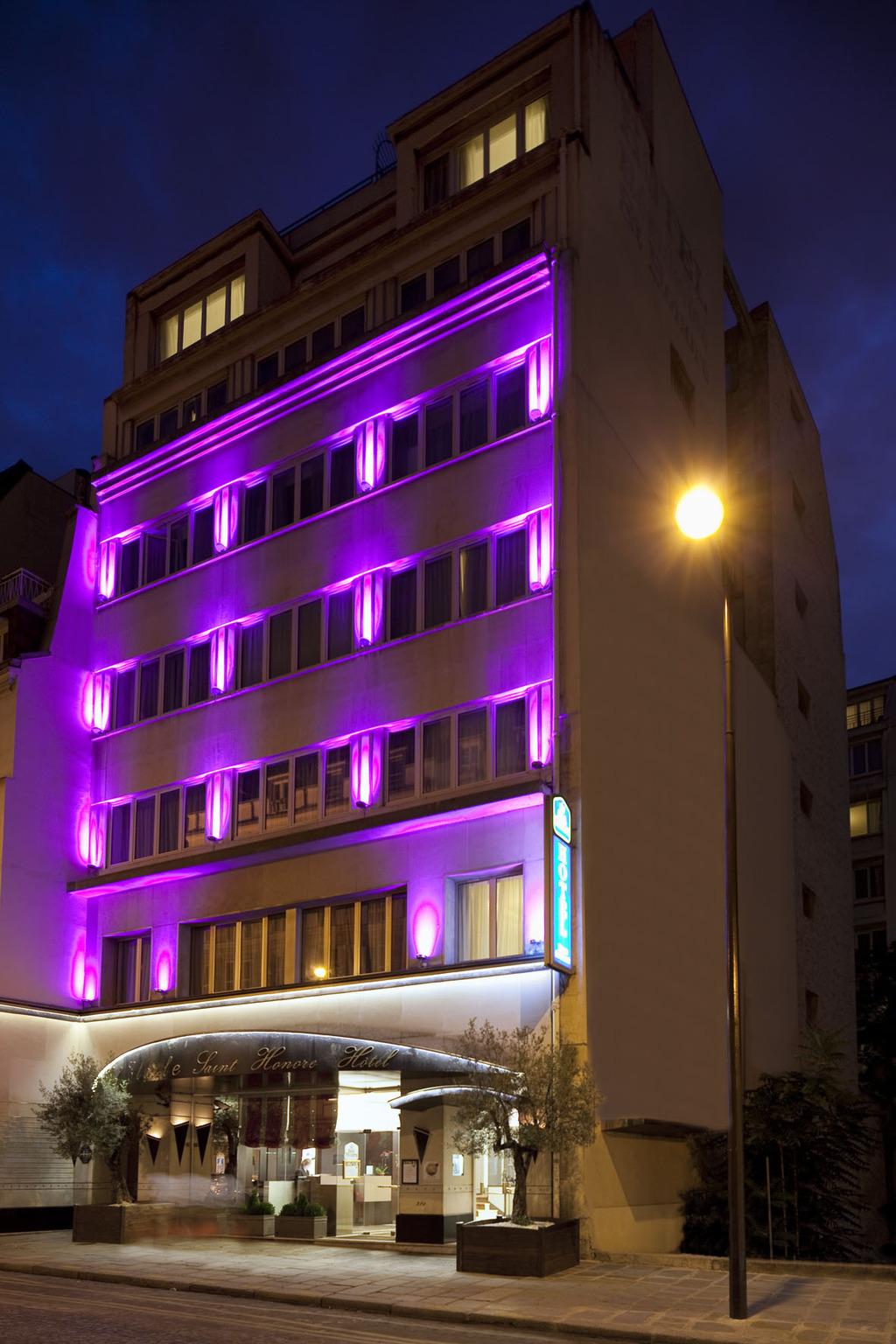 hotel clarion collection etoile saint honore paris 8e arrondissement france. Black Bedroom Furniture Sets. Home Design Ideas